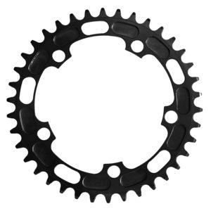 rccr006-38
