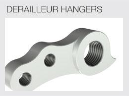 Derailleur-Hangers